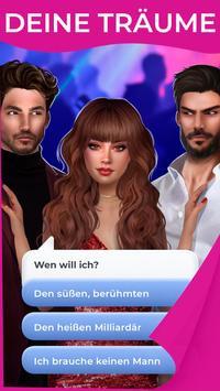Amour: Liebesgeschichten Screenshot 2