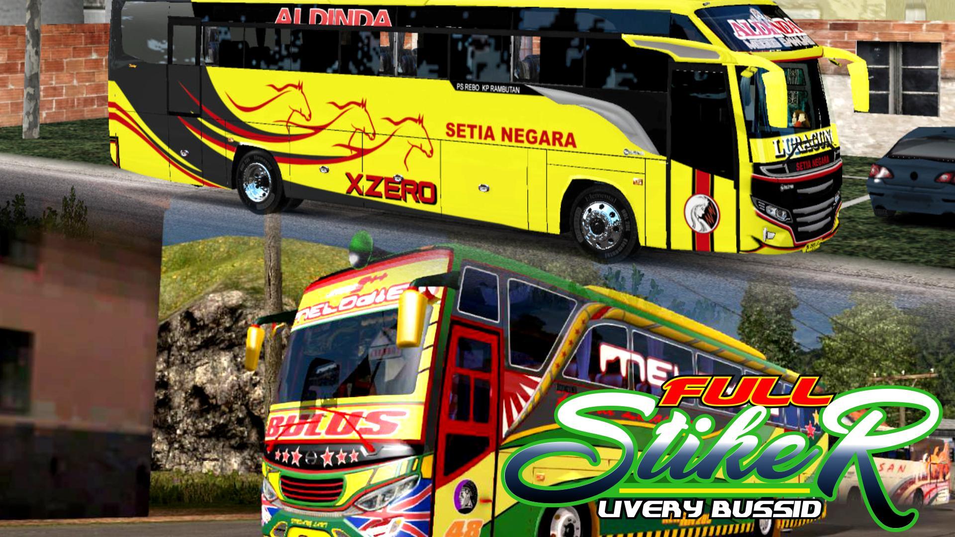 Kerala Tourist Bus Livery Pubg - Ogmetro com