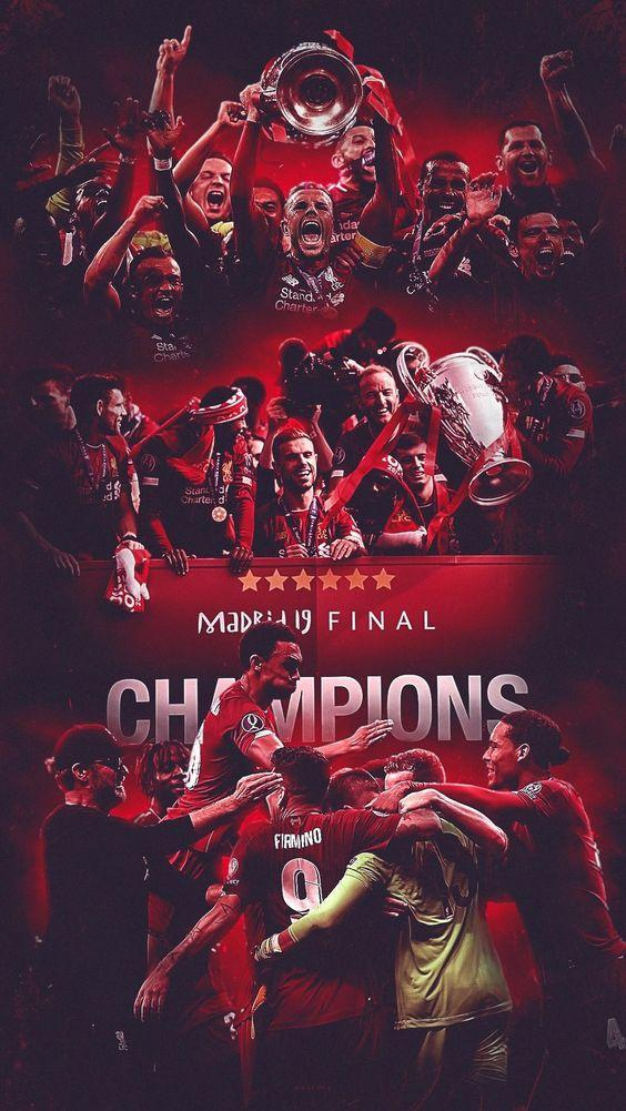 Fan App The Reds Wallpaper Hd For 2020 For Android Apk Download