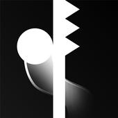 Spike Rush icon