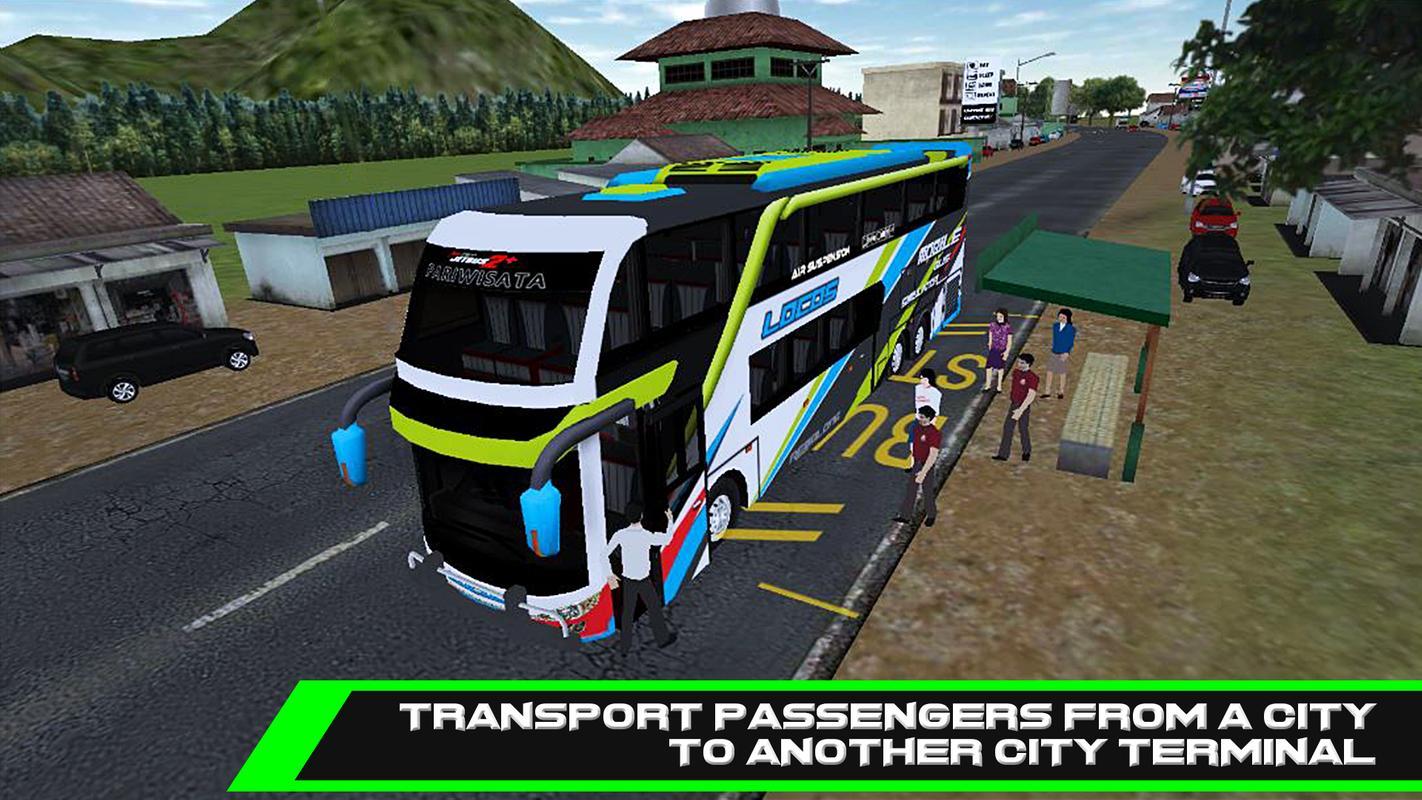free download bus simulator 2012 full version for pc