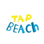 Tap Beach icon