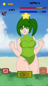 Tap Beach screenshot 1