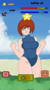 Tap Beach screenshot 6