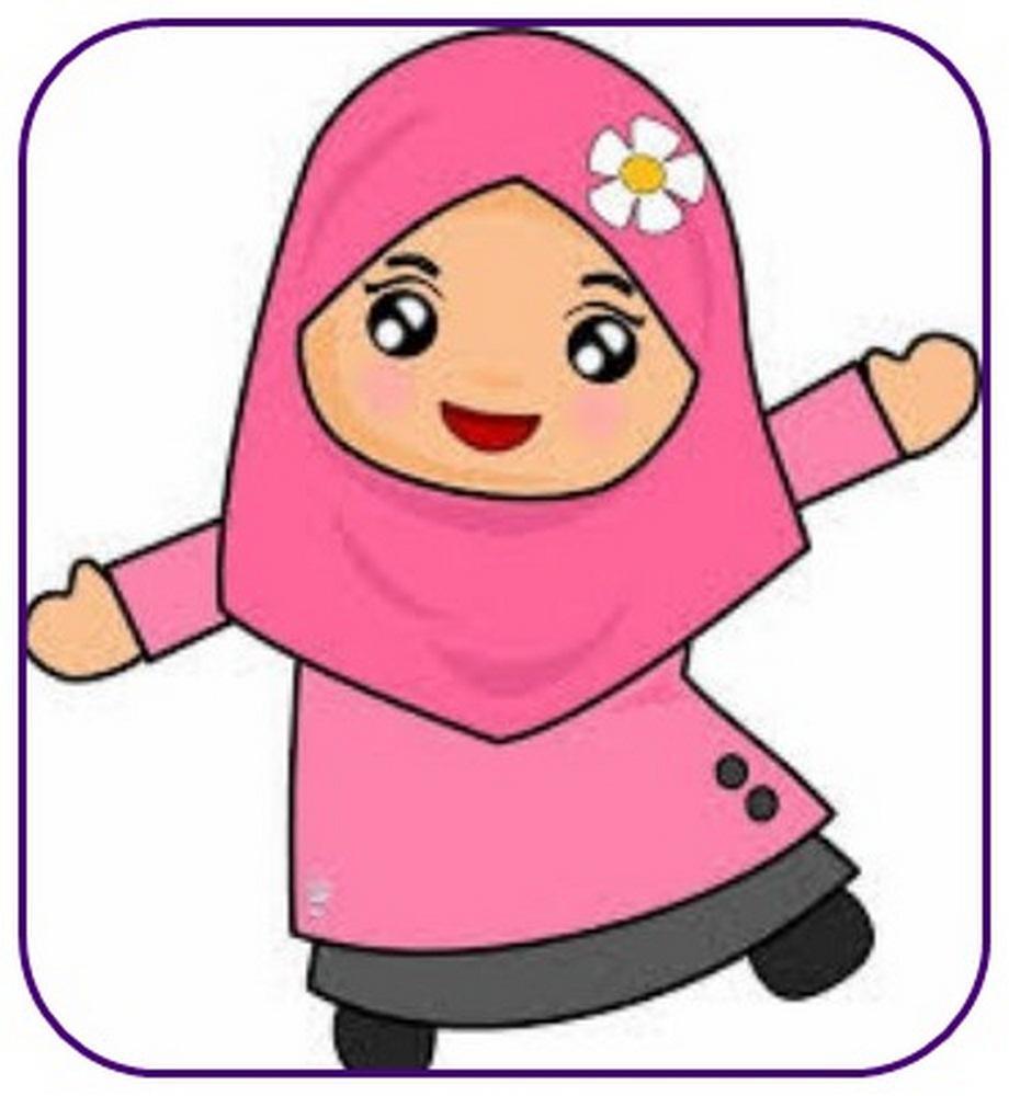 Ide Desain Logo Olshop Hijab for Android - APK Download
