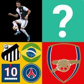 Super Quiz de Futebol 2019