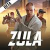 Zula Mobile simgesi