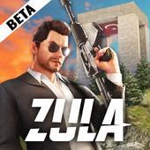 Zula Mobile أيقونة