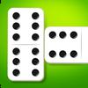 Dominos icône