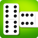 Dominoes APK Android