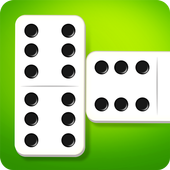 Dominoes icon