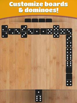 Dominoes screenshot 6