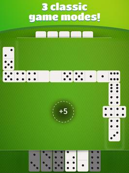 Dominoes screenshot 7