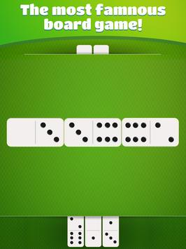 Dominoes screenshot 8