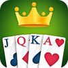 FreeCell Solitaire आइकन