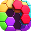 Hexa Puzzle simgesi