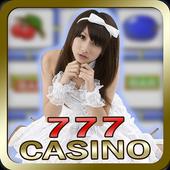 777 Casino icon