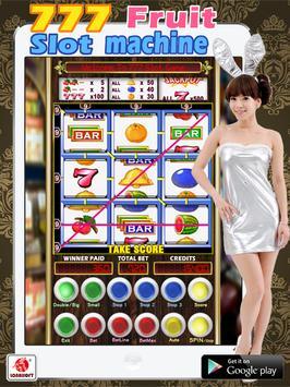 777 Casino screenshot 16
