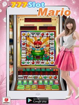 777 Casino screenshot 17