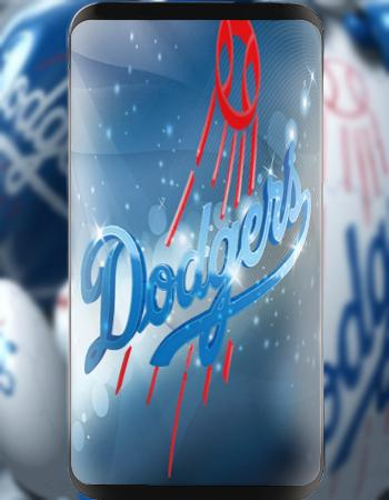 Los Angeles Dodgers Wallpapers For Android Apk Download