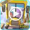 Best Video Loo Loo Kids - Nursery Rhymes icon