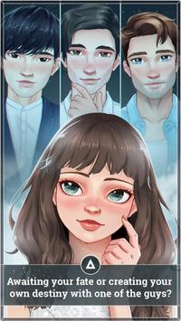 Игры про любовь: Амнезия постер
