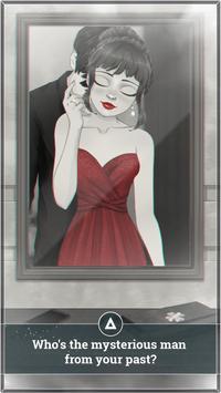 Игры про любовь: Амнезия скриншот 2