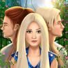 Love Story Games: Royal Affair icon