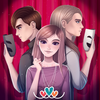 Love Story Games: Teenage Drama icon
