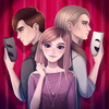 Love Story Games: Teenage Drama icon