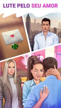 Love Story imagem de tela 8