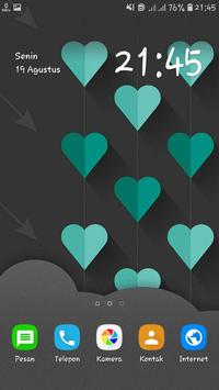 Love Wallpaper HD screenshot 4
