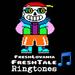 FreshLovania UnderFresh Ringtones