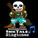 InkSansLovania InkTale Ringtones