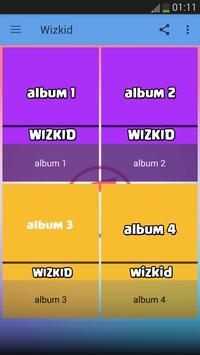 P-Square - Music poster