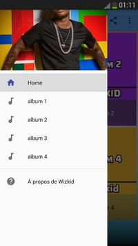 P-Square - Music screenshot 1