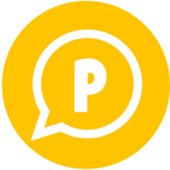 Public Messenger  / HD Video Calling icon