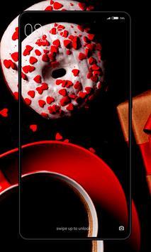 Coffee Wallpaper screenshot 5