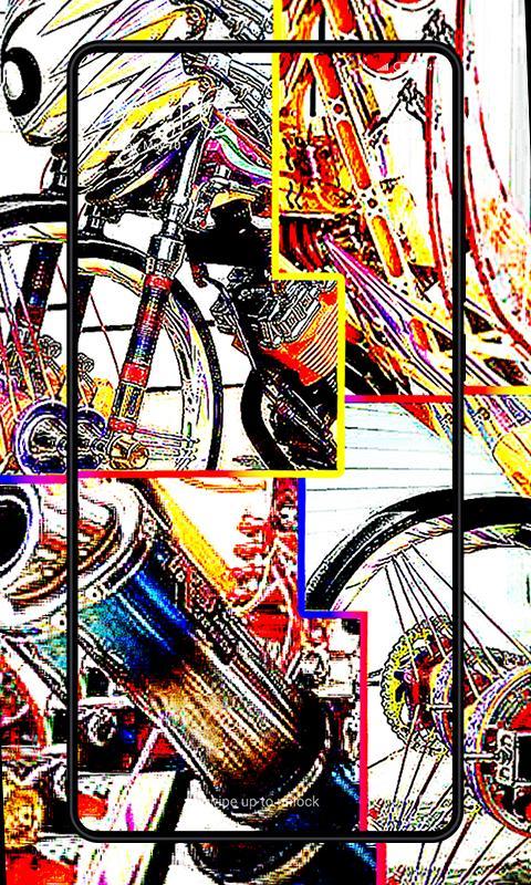 76 Gambar Wallpaper Drag Bike Terlihat Keren