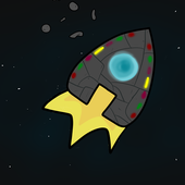 Shadow of Space icon