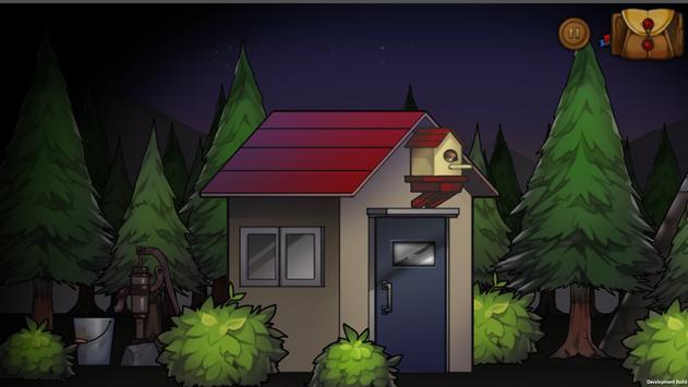ESCAPE - Secret of the Hidden Room: Collaborator screenshot 4