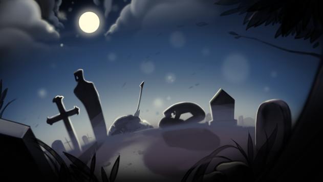 ESCAPE - Secret of the Hidden Room: Collaborator screenshot 6