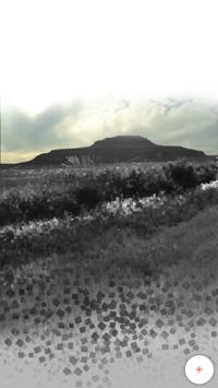 Explora Cerro del Teúl screenshot 1