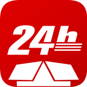 PChome24h購物-icoon