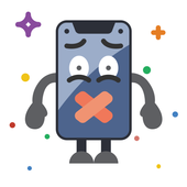 Secret Code - Android Secret Code, Dialer Code icon