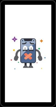 Secret Code - Android Secret Code, Dialer Code screenshot 6