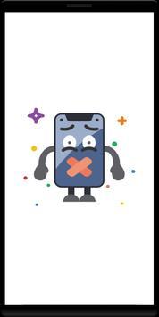 Secret Code - Android Secret Code, Dialer Code poster