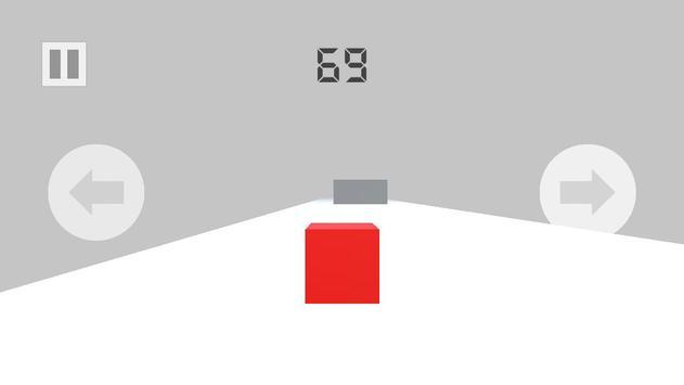 Cuberun screenshot 1