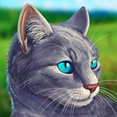Cat Simulator - Animal Life APK Android