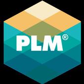 PLM Science icon